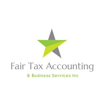 Fairtax Accounting & Business Services Inc. PROFILE.logo