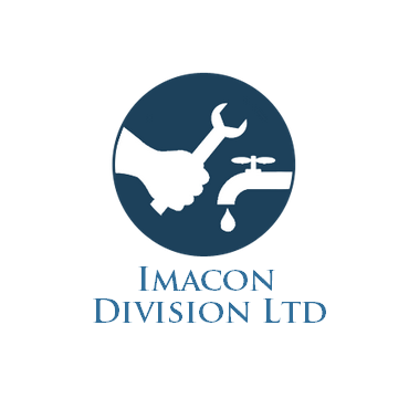 Imacon Divisions Ltd PROFILE.logo