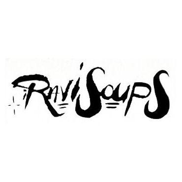 Ravi Soup PROFILE.logo
