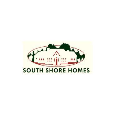 South Shore Homes PROFILE.logo