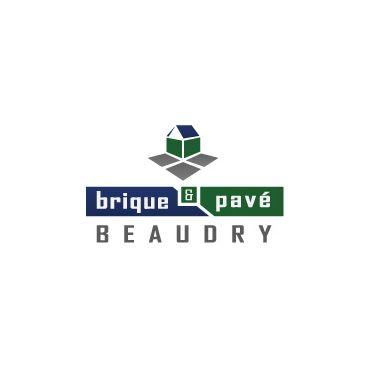 Brique Et Pave Beaudry logo