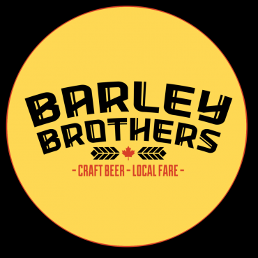 Barley Brothers Polo Park PROFILE.logo