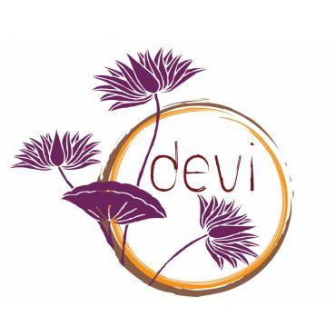Devi Restaurant logo