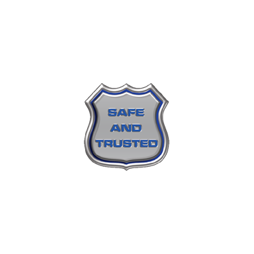Safe and Trusted Canada PROFILE.logo