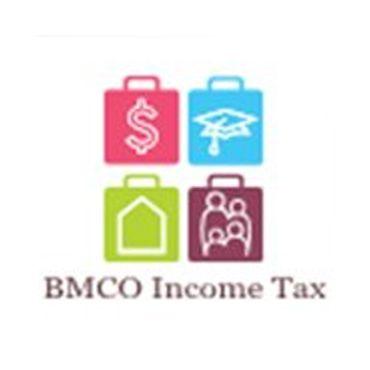 BMCO Tax PROFILE.logo