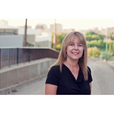 Sherry Tucker, BSW, RSW  Saskatoon & PA
