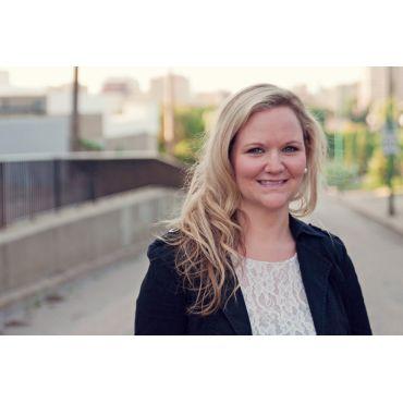 Elizabeth Smith, BSW, RSW - Saskatoon