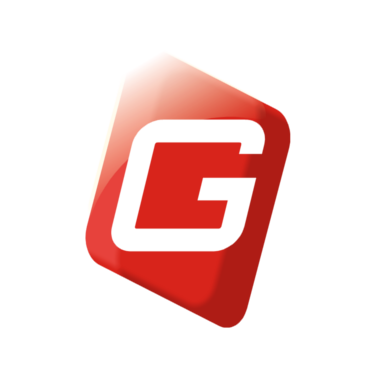 GTECH Systems - Smart Home Automation, Audio, Video, Lighting logo