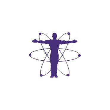 Centre For Alternative Healing PROFILE.logo