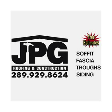 JPG Roofing PROFILE.logo