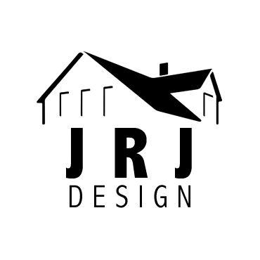 J R J Design PROFILE.logo