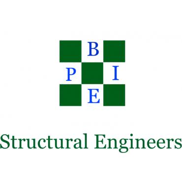 Bing Professional Engineering Inc. logo