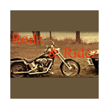 Rodz & Ridez PROFILE.logo
