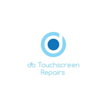 db Touchscreen Repairs PROFILE.logo