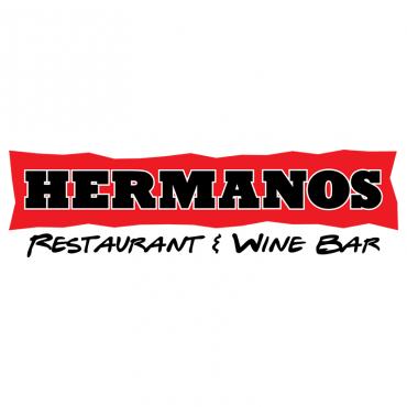 Hermanos Restaurant & Wine Bar PROFILE.logo