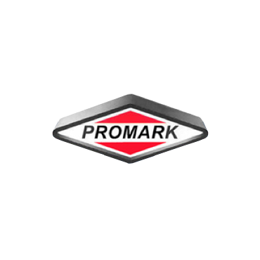 Promark Tool & Manufacturing Inc. logo