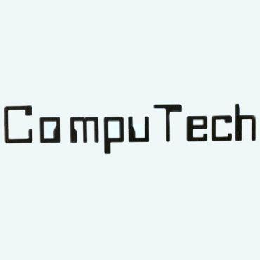 CompuTech Solutions logo