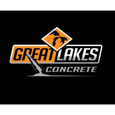 Great Lakes Concrete PROFILE.logo