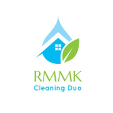 RMMK Cleaning Duo logo
