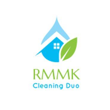 RMMK Cleaning Duo PROFILE.logo