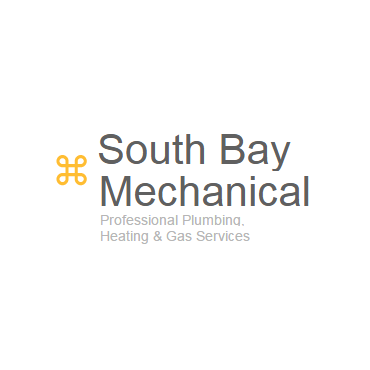 South Bay Mechanical PROFILE.logo