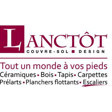 Lanctôt Couvre Sol Design PROFILE.logo