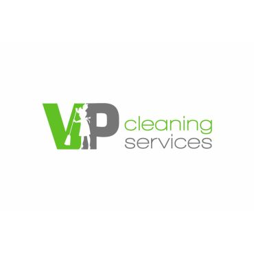 Valentinas Professional Cleaning Services PROFILE.logo