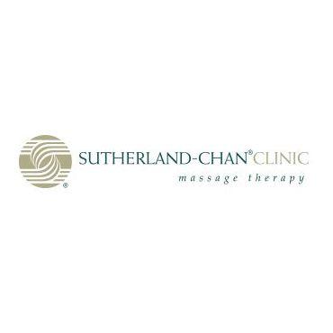 Sutherland-Chan Clinic PROFILE.logo