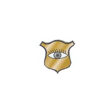 La Surveillance Inc logo