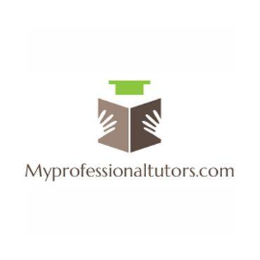 Myprofessionaltutors.com logo