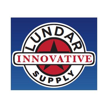 Lundar Innovative Supply PROFILE.logo