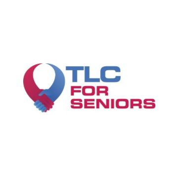 TLC for Seniors PROFILE.logo