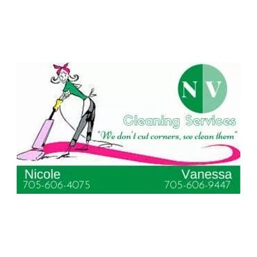 NV Cleaning Services PROFILE.logo