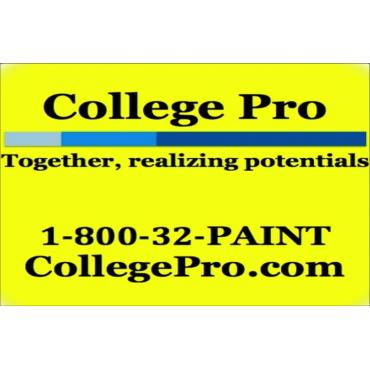 College Pro