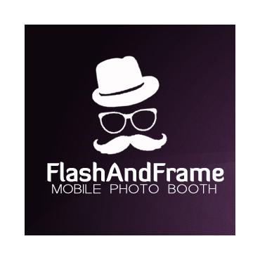 Flash and Frame PROFILE.logo