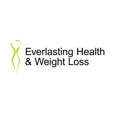 Everlasting Health & Weight Loss 12903693 logo