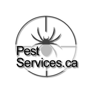PestServices.ca