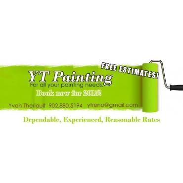 YT Painting PROFILE.logo