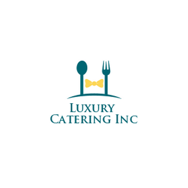 Luxury Catering Inc logo