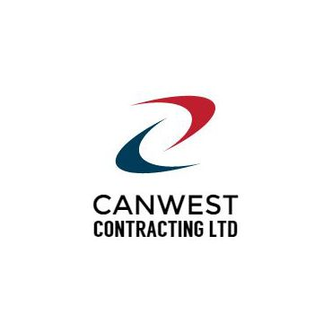 Canwest Contracting Ltd PROFILE.logo