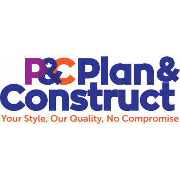 Plan and Construct PROFILE.logo