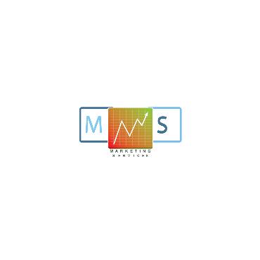 MNS Marketing Services logo