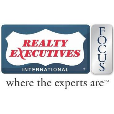 Realty Executives Johnson Real Estate Group PROFILE.logo