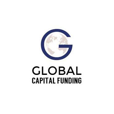 Global Capital Funding PROFILE.logo