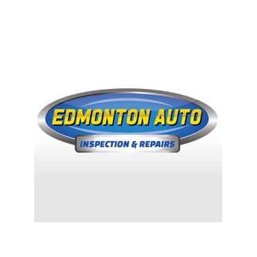 Edmonton Auto Inspection and Repairs logo