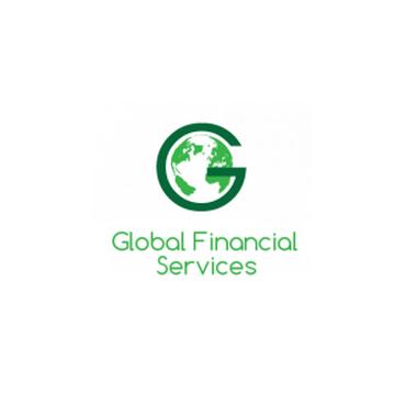 Global Financial Services logo