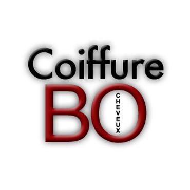 Coiffure Bo-Cheveux PROFILE.logo