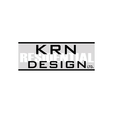 KRN Residential Design LTD PROFILE.logo