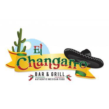 El Changarro Restaurant PROFILE.logo