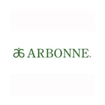 Arbonne  International PROFILE.logo